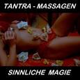 Angebot:tantra-kamasutra