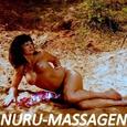Angebot:NURU