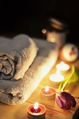 Stuttgart sinnliche massagen Erotische Massage