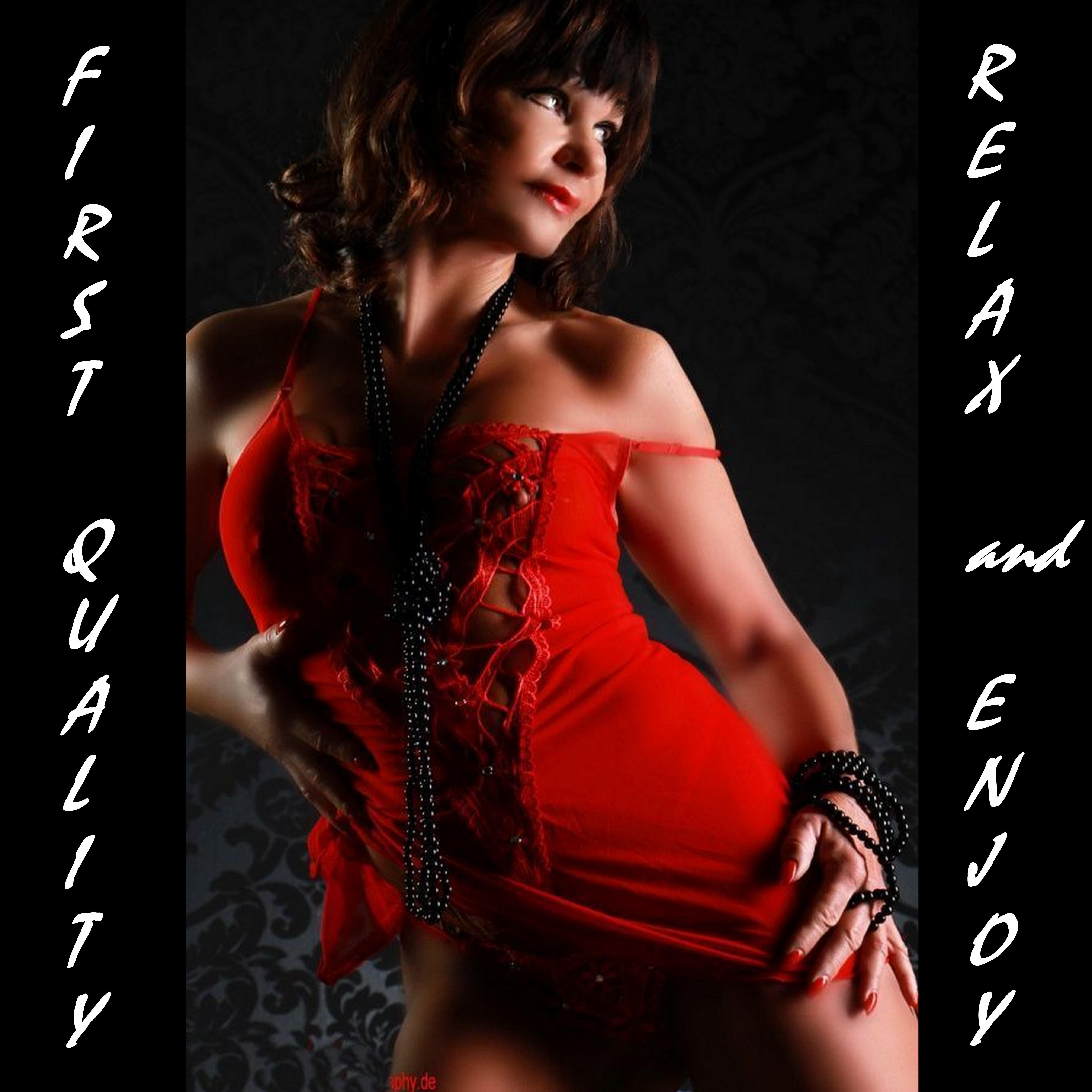 erotische massage veenendaal message happy end
