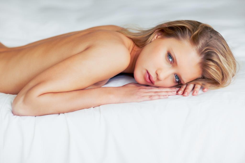 gratisneuken erotische massage friesland