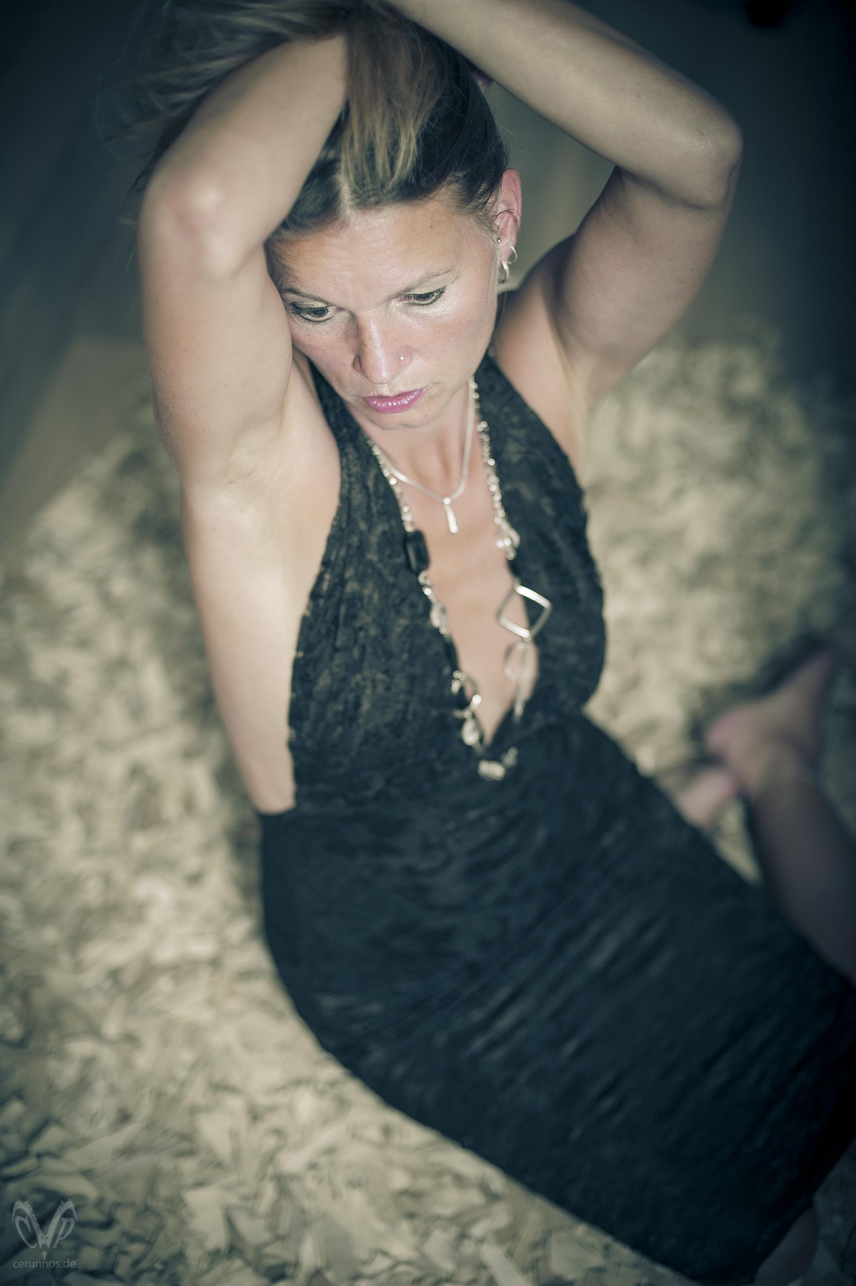 München sinnliche massagen sensual Tantric