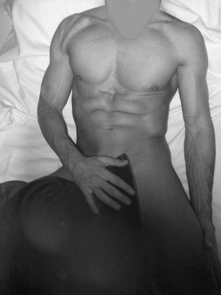 Erotische Massage Dreieich