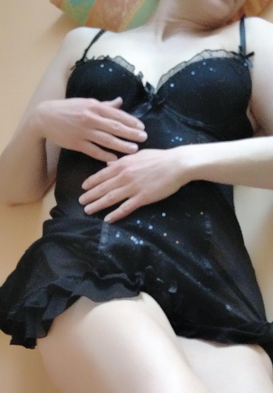 erotische massage frankfurt am main massage com sex