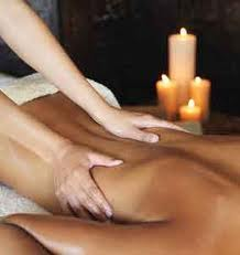 erotikkino nürnberg erotic massage hannover