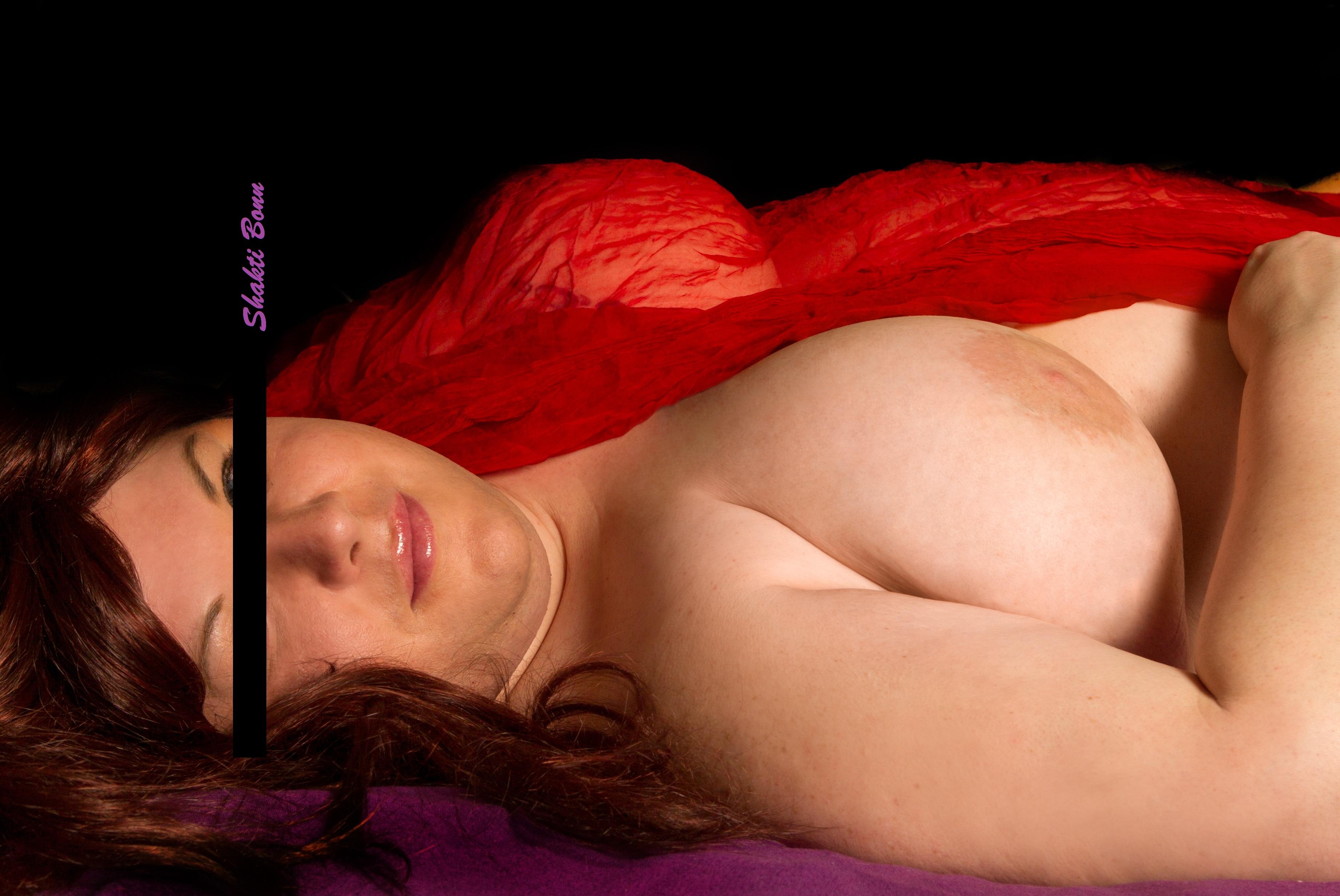 Erotische Massagen Herne