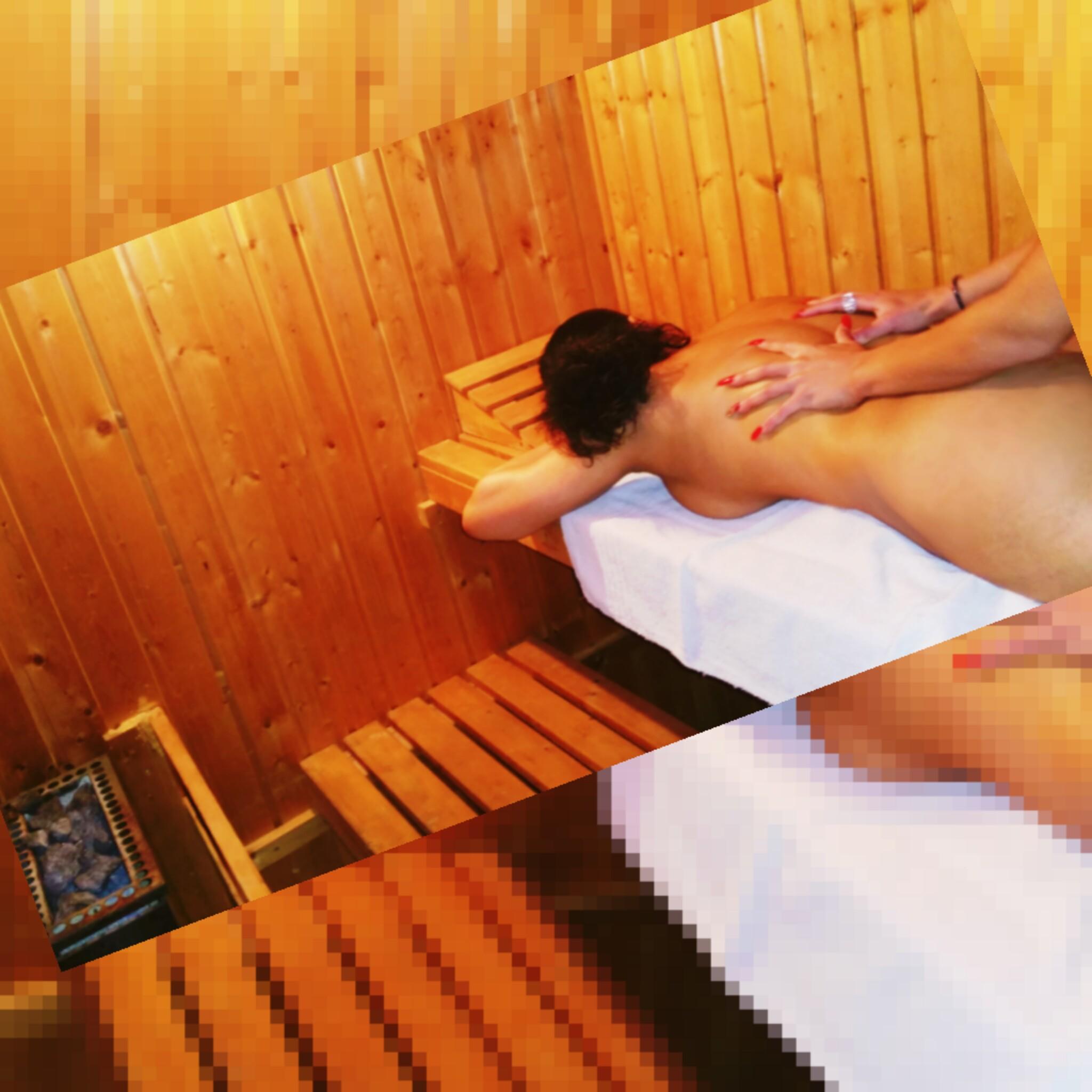 erotische thaise massage den haag kut kijken