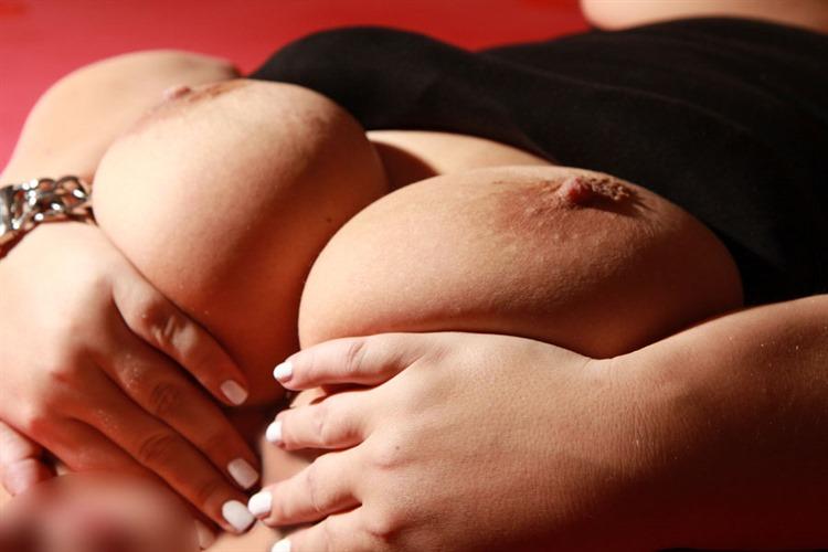 Www Erotische Massagen