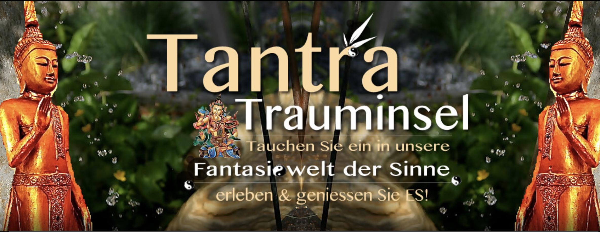 Tantra Erlangen