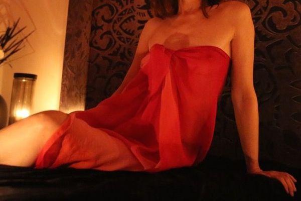 prostatamassage erotische massagen in krefeld