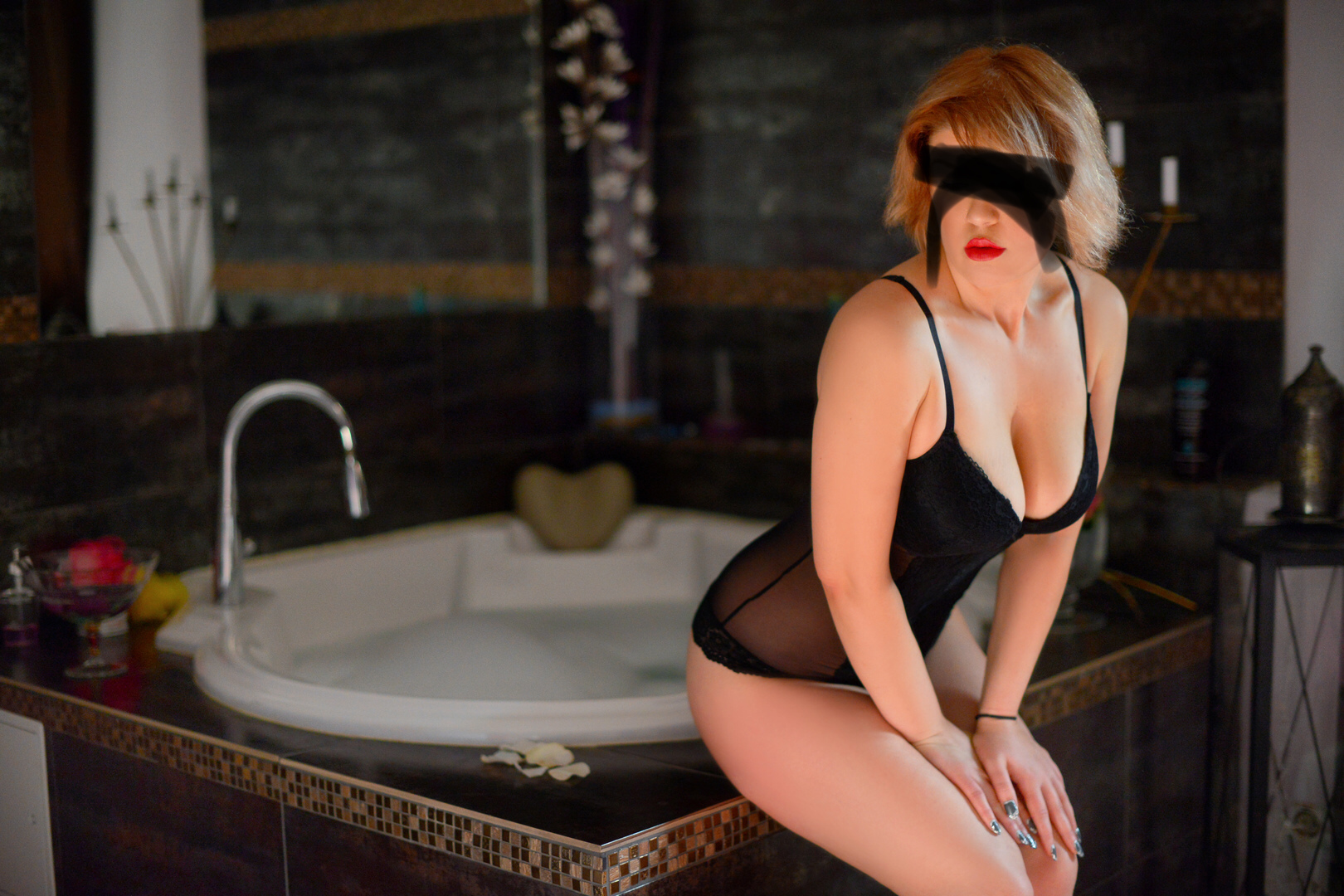 Nuru Massage Bonn