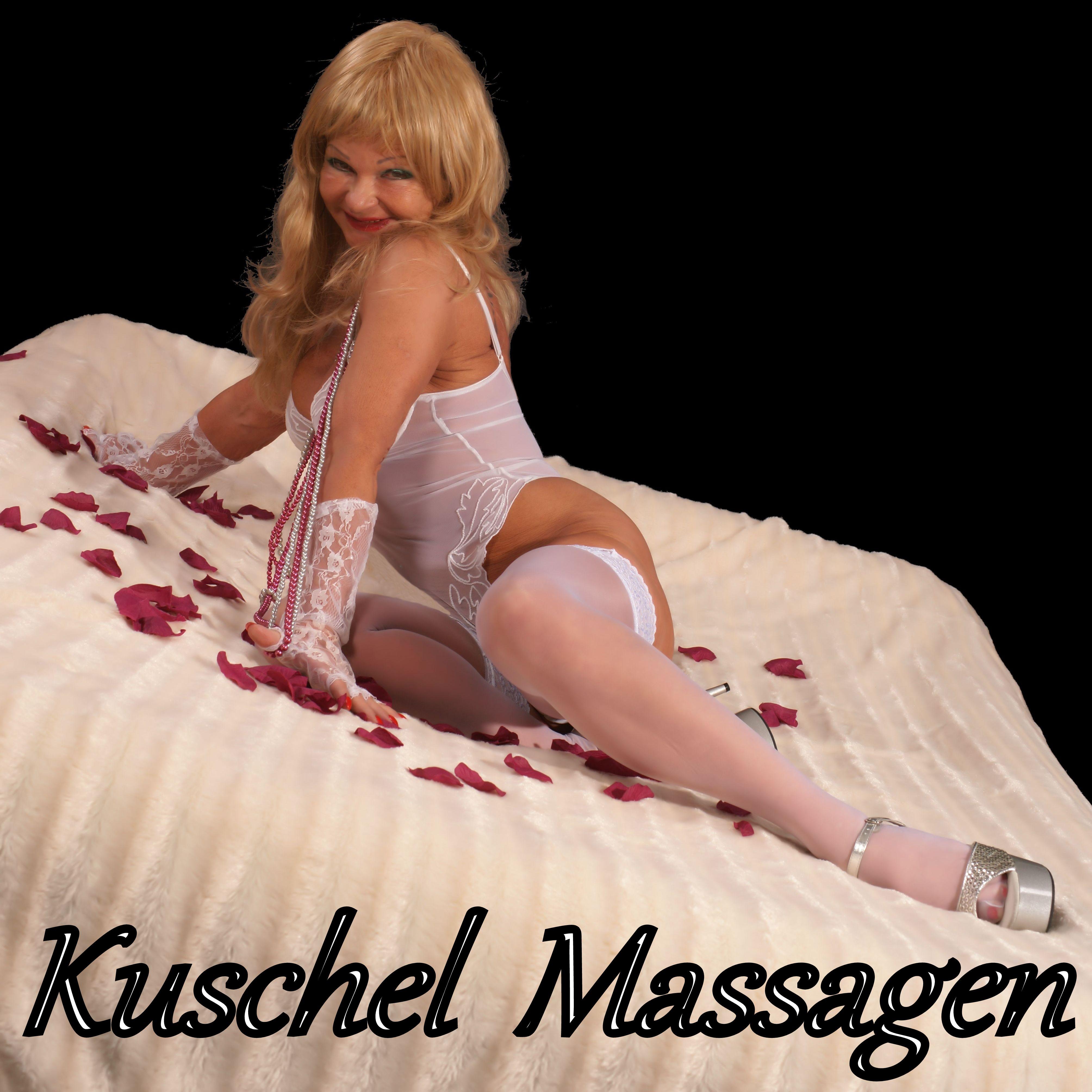 sexcontacts erotische massage coburg