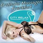 tantra massage rastatt erotik ansbach