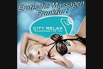 erotische massage heilbronn massage breda erotisch